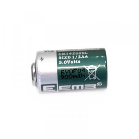 Батарейка CR14250 BL-VBR