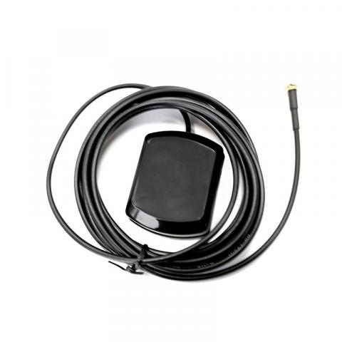 Антенна L- KLS1-GN040103000 KLS
