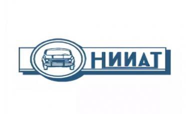 ОАО «НИИАТ»