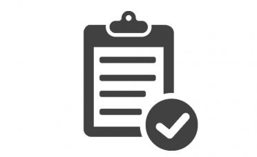 Регламент выполнения работ мастерской