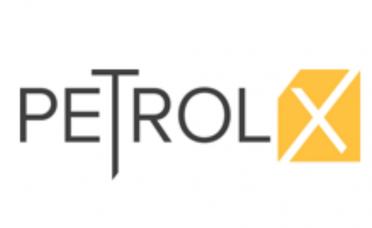 PetrolX